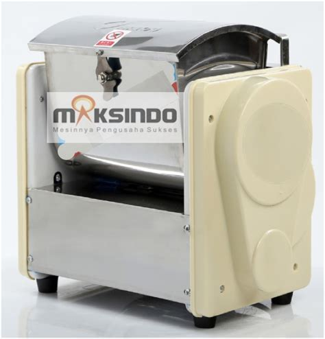 Jual Freezer Mini Di Bandung jual mesin dough mixer mini 2 kg dmix 002 di bandung