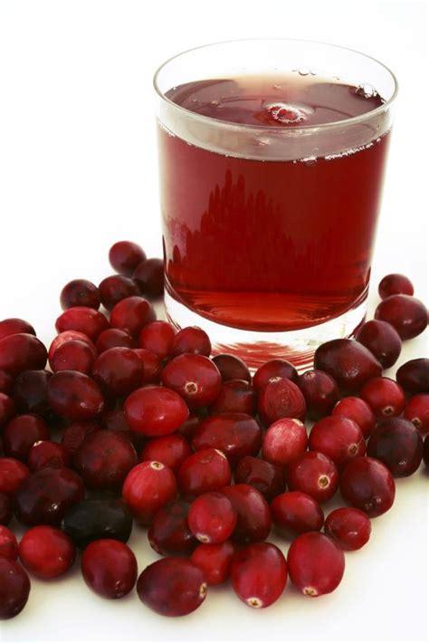 Detox Tea And Warfarin by Treatments For Bleeding Gums