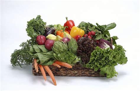 vegetables for kidneys vegetables that are for kidneys