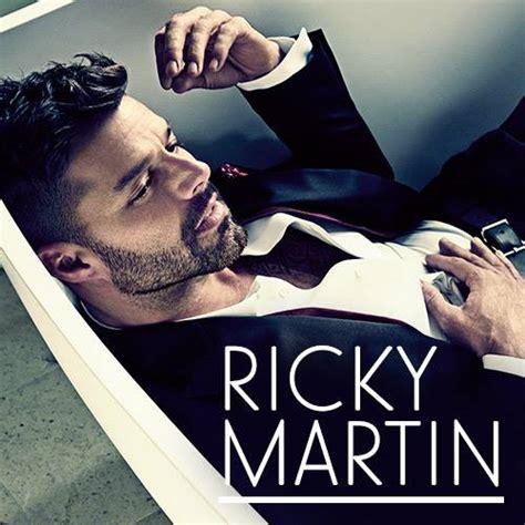 album rickei 2015 ricky martin kicks 2015 with the highly anticipated
