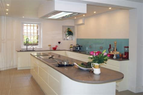 brand new kitchen designs brand new kitchen and cookery school for the devilled egg