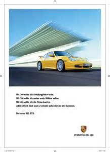 Porsche Classifieds Plain