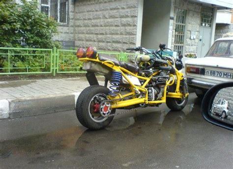 Garage Für Motorrad Selber Bauen by Das Ganz Pers 246 Nliche Motorrad Moppedblog