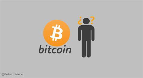 bitcoin que es 191 qu 233 es bitcoin guillermo marcet se 241 or especialista