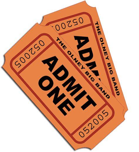 Movie Theatre Home Decor presale carnival tickets angling road pto