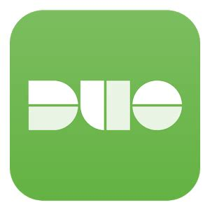 duo mobile android apps on google play