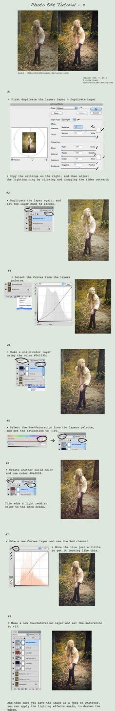 tutorial photo editing using photoshop how to create a fine art look while editing photos how
