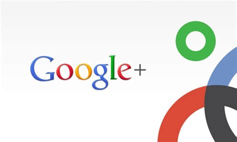 how to connect google plus to twitter and facebook youtube google twitter facebook social networking how to