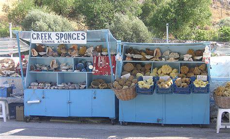 stall wiki market stall