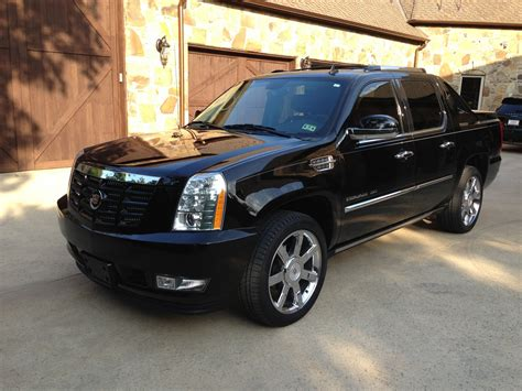 electric power steering 2011 cadillac escalade electronic valve timing service manual 2011 cadillac escalade ext how to remove factory upper ball joints cadillac