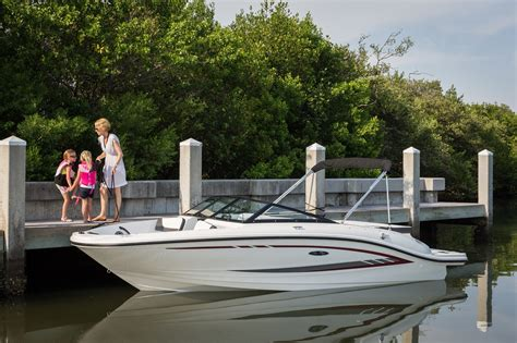 boat dealers wisconsin page 1 of 169 page 1 of 169 boats for sale in