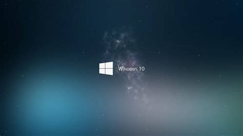 galaxy themes for windows 8 windows customs windows 10 galaxy