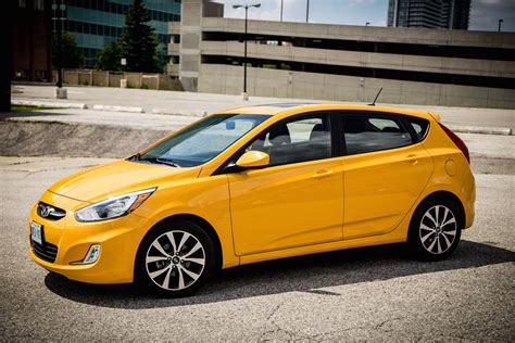 how much is a hyundai accent review 2015 hyundai accent canadian auto review