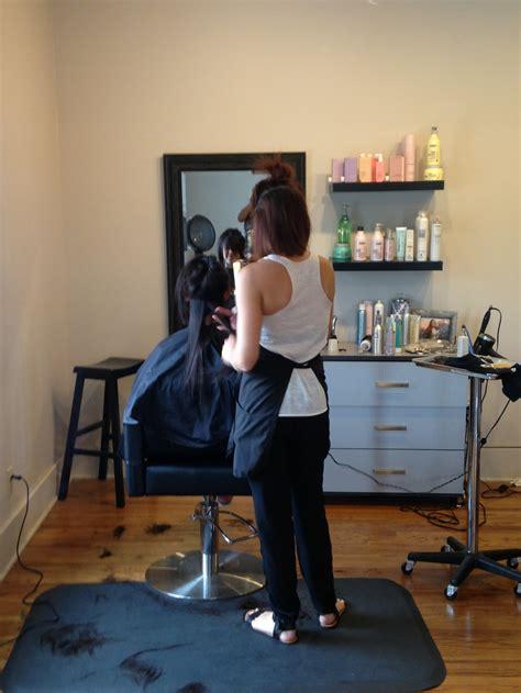 haircuts lincoln ne a hair salon and spa lincoln ne