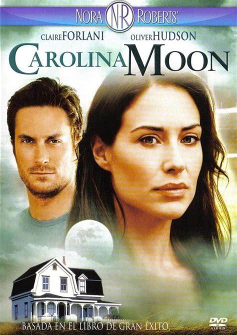 film romance militaire comme une ombre dans la nuit film 2007 allocin 233