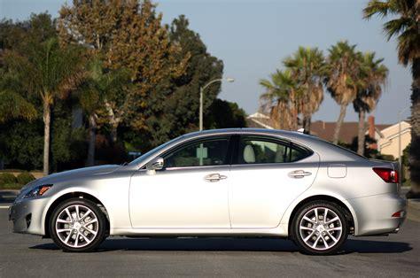 lexus is 2011 2011 lexus is 250 awd review photo gallery autoblog