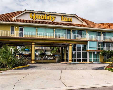 quality inn clearwater quality inn central in clearwater fl 727 799 6