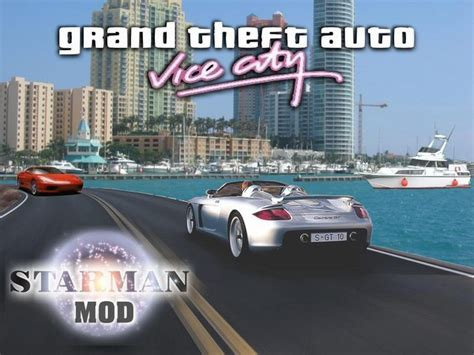 gta vc starman mod game free download spyder gamez gta vice city starman mod