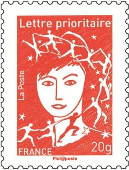 la nouvelle marianne des timbres philat 233 lie nouveau timbre poste marianne 2013 projets la marianne de luquet 169 la poste dr