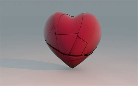 broken heart broken heart wallpapers hd broken heart hd broken heart images broken heart