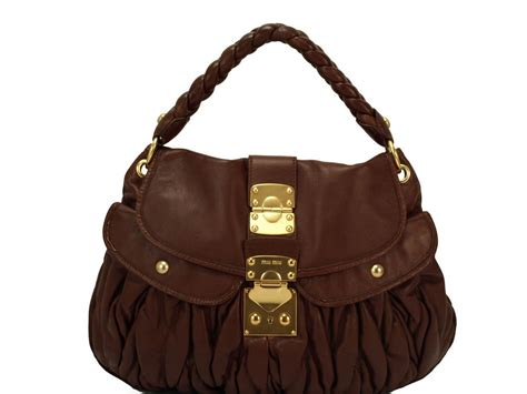 Handmade Designer Purses - tenbags bueno handbags