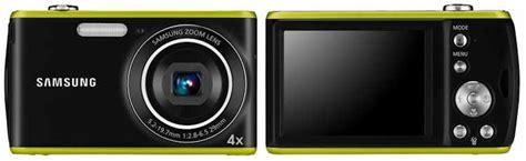 Kamera Samsung Pl90 kontaktfreudig die samsung pl90 fotointern ch tagesaktuelle fotonews