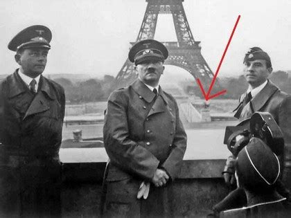 Rarely Seen Photos Not Suitable For History Books