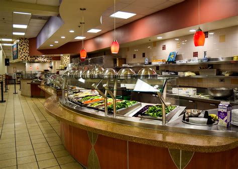 dining hall the definitive ranking of stanford dining halls