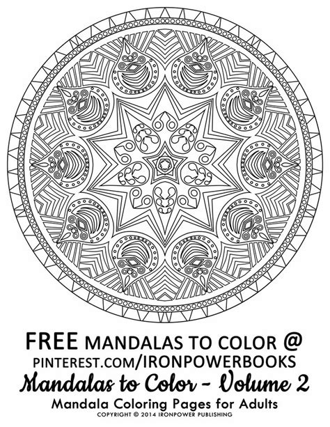 meditative mandala menagerie an advanced coloring book books 910 best mandalas images on drawings mandala