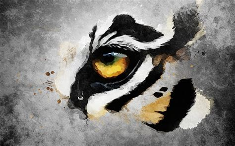 eye of the tiger tattoo tiger eye by dyceibg on deviantart