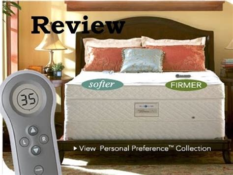 select comfort mold recall repair sleep number select comfort bed control display