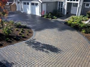 Stamped Concrete Patio Pros And Cons Pavers Driveway Construction Company Northern Va