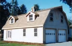 garage kits with loft building joy studio design plans find the latest news