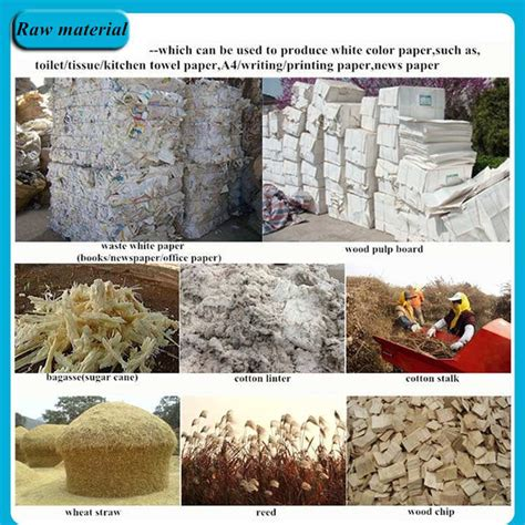 How To Make Paper From Sugarcane Waste - waste sugar bagasse recycling printing paper