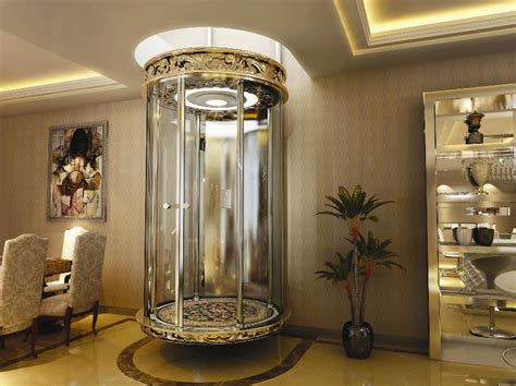 elevator house tips for installing hydraulic elevator for your home helpusell website based on real estate
