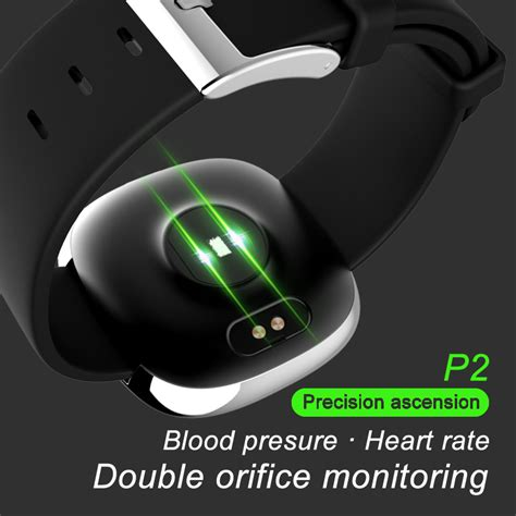 android rate monitor rate monitor smart watches android ip67 waterproof blood pressure tracker wearable devices