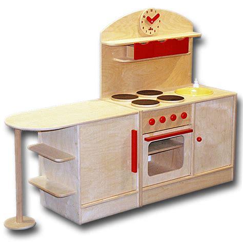 Tchibo Küche by Kinderkuche Holz Mit Funktion Bvrao