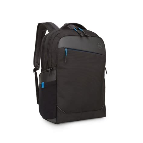 Cs 1085 2in1 Blue dell professional backpack 15 pc accessories dell canada
