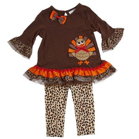 printable turkey clothes 1000 images about thanksgiving outfits on pinterest