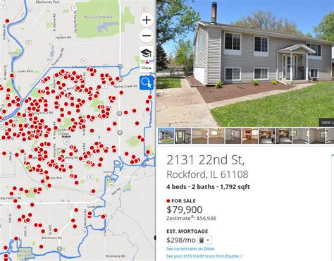 cheapest house in america the 5 cheapest housing markets in america
