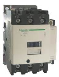 Kontaktor Lc1dt80a 4 Pole 4 No Schneider 80 Er lc1d80b7 telemecanique schneider electric 3 pole 80 contactor with a 24v50 60hz ac coil
