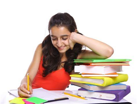 Gopro Mba Internship by Ways To Help Do Homework Writing Service