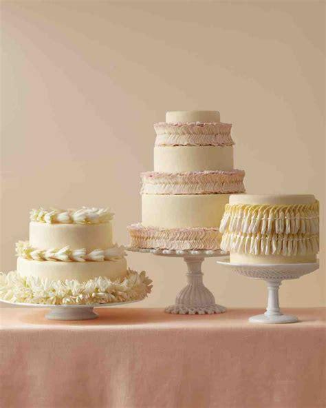 wedding pictures wedding photos wedding cake decorating 9 wedding worthy cake decorating ideas martha stewart
