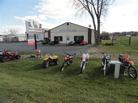 boat salvage yard grantsburg wi best of upper midwest advertising services marshall