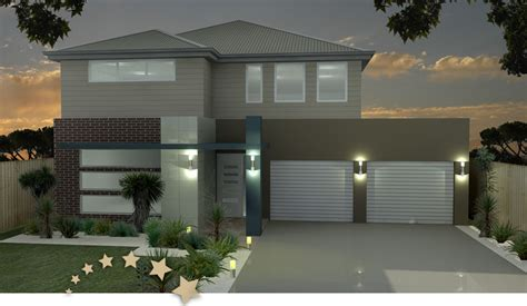 energy efficient home designs energy efficient home