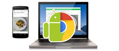 android apps in chrome android apps on chrome release starts today slashgear