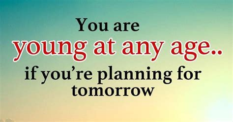 Best Quotes Planning Quotes Best Quotations About Planning