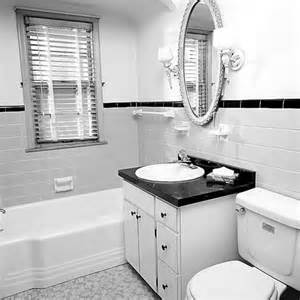 Remodeling Small Bathroom Ideas Pictures by Small Bathroom Remodeling Ideas Interior Designs And
