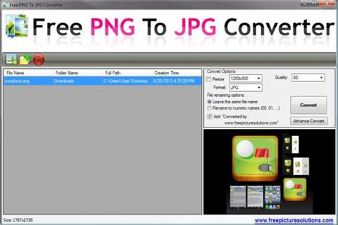 free jpg to pdf converter software for pc convert png to jpg gaming pc komplett