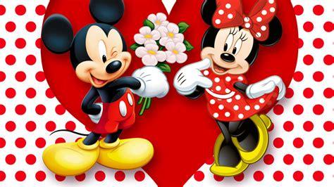 Hp Mini Mickey minnie mouse wallpapers hd pixelstalk net